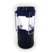 FG85 Аккумуляторный фонарь LED арт. 143815