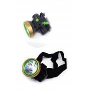 GH-8850 Налобный фонарь на аккумулятор Li-ion арт. 145351