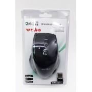 RF-2811 беспроводная мышка для компьютера (Черный) арт. 143796
