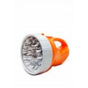 YJ-708 Ручной аккумуляторный фонарь арт. 144857