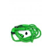 Растягивающийся шланг «Magic hose» 15м арт. 144534