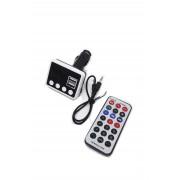 FM-трансмиттер,MP3 Плеер с Bluetooth арт. 143224