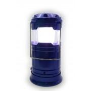 KM-5900T Аккумуляторный фонарь LED арт. 143867