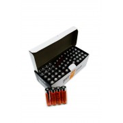 Батарейки AA (4SH) Videx R6 (60 шт.) арт. 143323