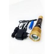 MS-608-22 Металлический набор фонарик арт. 143822