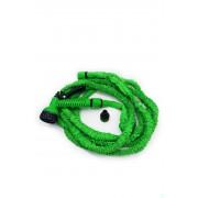 Растягивающийся шланг «Magic hose» 22,5м арт. 144535