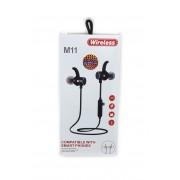 Беспроводные Наушники с Bluetooth арт. 145335