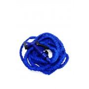 Растягивающийся шланг «Magic hose» 30м арт. 144536