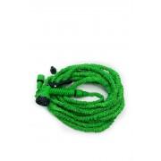 Растягивающийся шланг «Magic hose» 37,5м арт. 144537