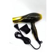 AT-6707 фен для укладки волос 2300вт Atlanfa арт. 143769