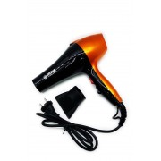 NV-679 фен для укладки волос 2200вт NOVA арт. 144052