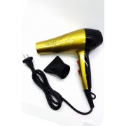 AT-6706 фен для укладки волос 2600вт Atlanfa арт. 143770