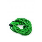 Растягивающийся шланг «Magic hose» 45м арт. 144538