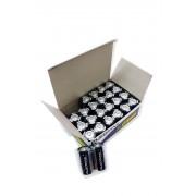 Батарейки D Pleomax R20 (24 шт.) арт. 143297