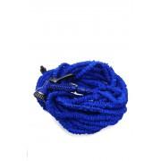 Растягивающийся шланг «Magic hose» 52,5м арт. 144539