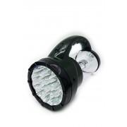 MS2008L-LED Аккумуляторный фонарь MOST арт. 143874