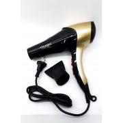 AT-6705 фен для укладки волос 3000вт Atlanfa арт. 143771