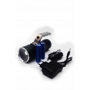 MAX8000 Металлический набор Фонарик арт. 145082