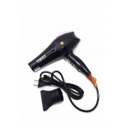 PH-6670 фен для укладки волос 5000вт арт. 145108
