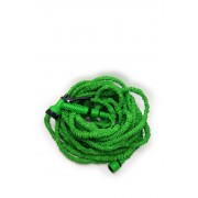 Растягивающийся шланг «Magic hose» 60м арт. 144540