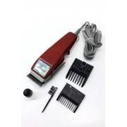 M-1400 Проводная машинка для стрижки MOSER арт. 144411
