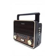M-U128 Радиоприемник с USB MEIER арт. 145153