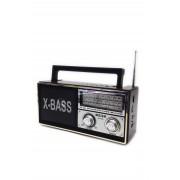 M-U105 Радиоприемник с USB арт арт. 145246