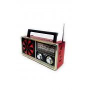 M-U106 Радиоприемник с USB арт. 144799
