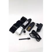 ZL-301 Машинка для стрижки ZOLIS арт. 144416