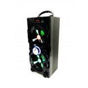 QS-31 Радиоприемник с USB арт. 144657