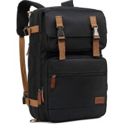 Многофункциональная сумка CoolBELL для ноутбуков CB-5503 17.3 (Черный)