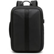 Многофункциональный рюкзак COOLBELL CB-8016 (Черный)