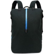 Рюкзак для ноутбука Coolbell 7009 15,6 дюймов (Черный)