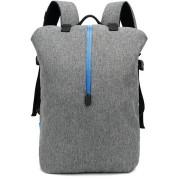Рюкзак для ноутбука Coolbell 7009 15,6 дюймов (Серый)