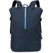 Рюкзак для ноутбука Coolbell 7009 15,6 дюймов (Синий)