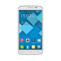 Alcatel One Touch Pop C7 7041