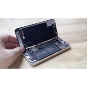 Аккумуляторная батарея для iPhone 12 mini с заменой батареи (оригинальное качество)