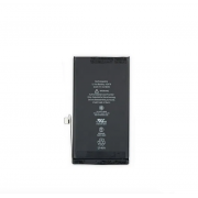 Аккумуляторная батарея для iPhone 12 Pro (оригинальное качество)
