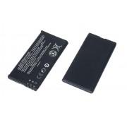 Аккумуляторная батарея для смартфона NOKIA BL-5H LUMIA 630