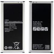 Аккумуляторная батарея EB-BJ510CBC для смартфона Samsung Galaxy J510f J5 2016 (Черный)