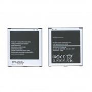 Аккумуляторная батарея B600BC для смартфона Samsung Galaxy S4 GT-i9500, Samsung Altius, S4 Duos, S4 GT-i9500, S IV Dous, S IV LTE EU, GT-i9502, GT-i9505, SCH-I545, SCH-R970, SGH-i337, SGH-M919, SGH-N055, SHV-E300L, SPH-L720