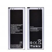 Аккумуляторная батарея EB-BN916BBE для смартфона Samsung Galaxy Note 4 N910C