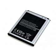 Аккумуляторная батарея для смартфона Samsung GT-I8262
