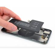 Аккумуляторная батарея для iPhone 11 Pro с заменой батареи (оригинальное качество)