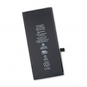 Аккумуляторная батарея для iPhone 11 (оригинальное качество)