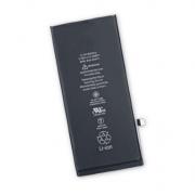 Аккумуляторная батарея для iPhone XR (оригинальное качество)