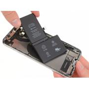 Аккумуляторная батарея для iPhone XS с заменой батареи (оригинальное качество)