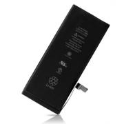 Аккумуляторная батарея для iPhone 7 Plus (оригинальное качество)