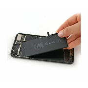 Аккумуляторная батарея для iPhone 6s с заменой батареи (оригинальное качество)