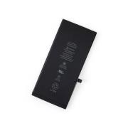 Аккумуляторная батарея для iPhone 7 (оригинальное качество)